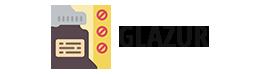 glazur.kiev.ua